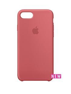 apple-iphone-7-silicone-case-camellia