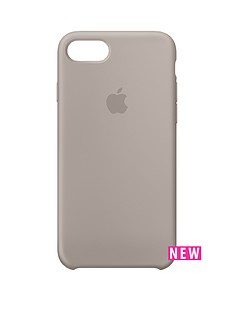 apple-iphone-7-silicone-case-pebble