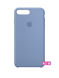 apple-iphone-7-plus-silicone-case-azure