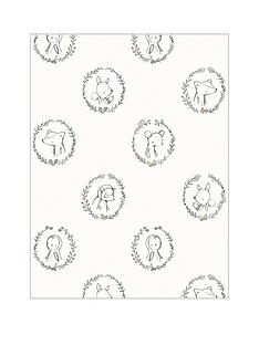 mamas-papas-nestling-wallpaper