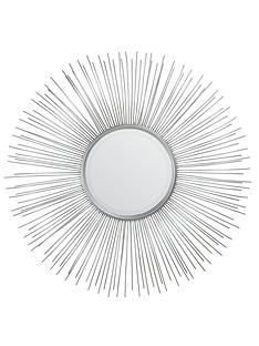 ideal-home-eyelash-round-mirror