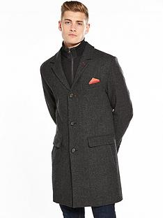 joe-browns-crombie-coat