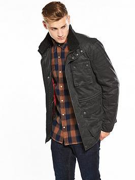 joe-browns-pocket-jacket