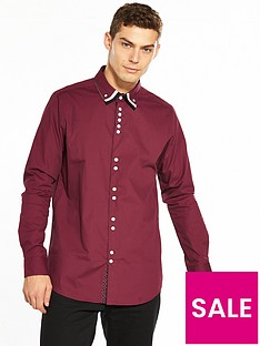 joe-browns-burgundy-shirt