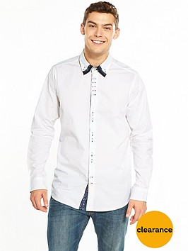joe-browns-white-shirt