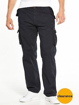 joe-browns-cargo-trouser