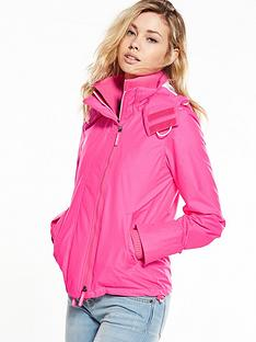 superdry-superdry-prism-technical-pop-zip-windcheater