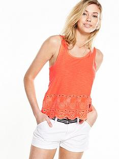 superdry-beach-broiderie-shell-top