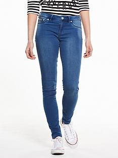 superdry-superdry-alexia-jegging