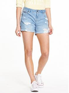 superdry-steph-boyfriend-short