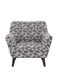 isla-patterned-chair