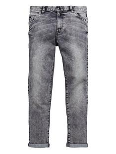 v-by-very-skinny-jean-grey-wash