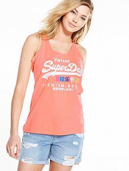 superdry-premium-goods-vest