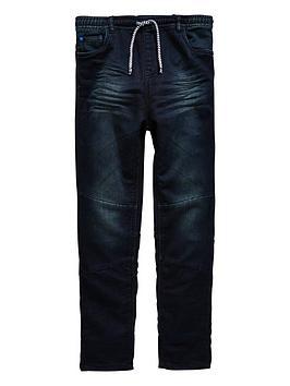 v-by-very-jog-jeans-blackblue