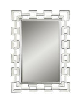 laurence-llewelyn-bowen-carlo-mirror