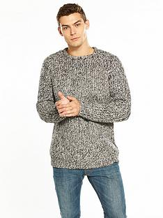 joe-browns-deep-sea-knitted-jumper