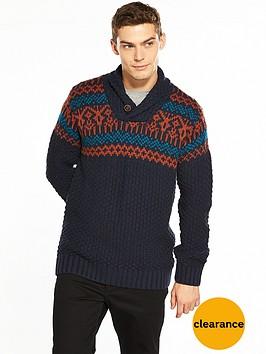 joe-browns-patterned-knitted-jumper