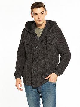 joe-browns-winter-hooded-knit