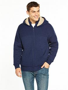 joe-browns-hooded-knit