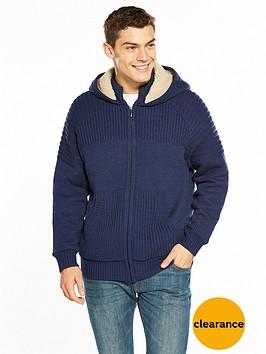 joe-browns-hooded-knit