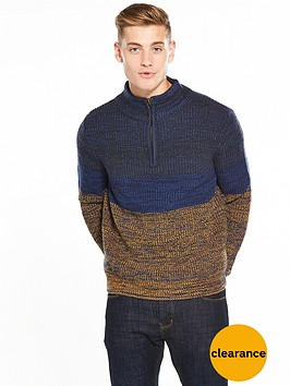 joe-browns-funnel-knitted-jumper