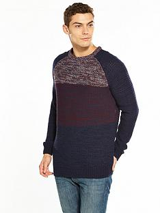 joe-browns-colour-block-knit
