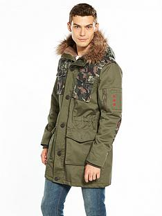 joe-browns-parka