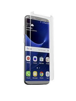 zagg-invisibleshield-glass-contour-screen-protector-for-samsung-galaxy-s8