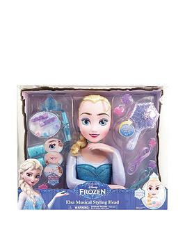 disney-frozen-frozen-deluxe-musical-elsa-styling-head