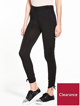 v-by-very-petite-petite-ruched-side-leggings