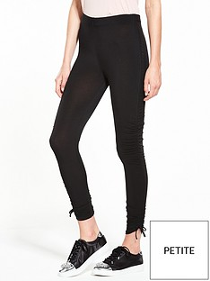 v-by-very-petite-ruched-side-leggings