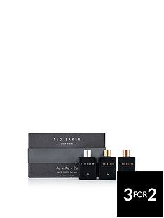 ted-baker-tonic-mens-3x15ml-edt-gift-set