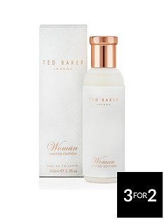 ted-baker-skinwear-ladies-100ml-edt