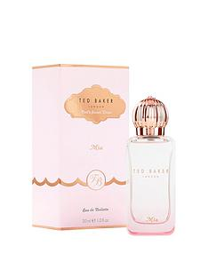 ted-baker-sweet-treat-mia-ladies-30ml-edt