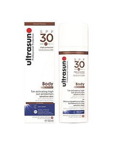 ultrasun-body-tan-activator-30spf-150ml