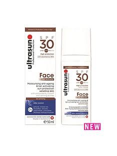 ultrasun-face-tan-activator-30spf-150ml