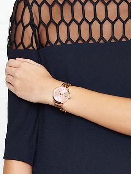 michael-kors-portia-365mm-crystal-detail-bracelet-watch-rose-gold