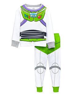 toy-story-toy-story-boys-buzz-lightyear-dress-up-pyjamas