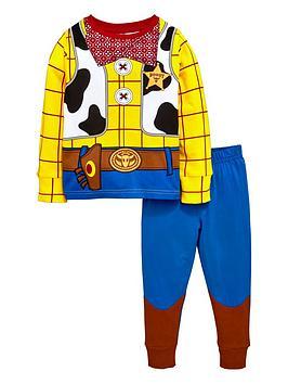 toy-story-boys-woody-dress-up-pyjamas