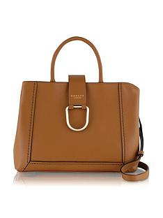 radley-primrose-hill-medium-multi-compar
