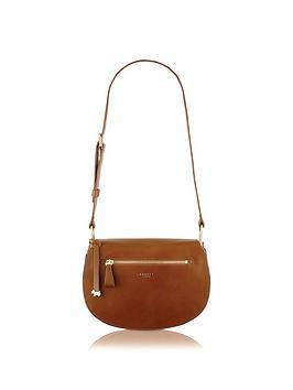 radley-camley-street-medium-flapover-shoulder-bag-tan