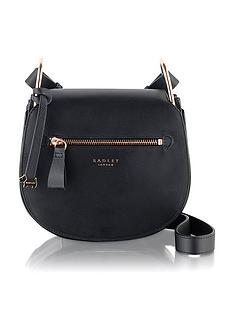 radley-camley-street-small-flapover-crossbody-bag-black