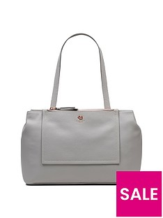 radley-farthing-downs-large-tote