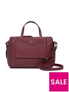 radley-farthing-downs-medium-multiway-ba