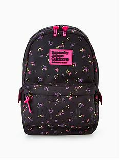 superdry-montana-star-backpack