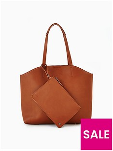 superdry-etoile-trapeze-tote-bag