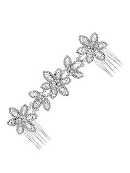 jon-richard-silver-double-flower-headband
