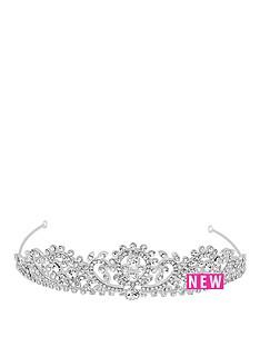 jon-richard-crystal-embellished-teardrop-spray-tiara