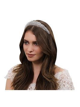jon-richard-tiara-made-withnbspswarovskinbspcrystals