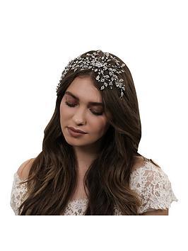 jon-richard-alan-hannah-devoted-aphrodite-leaf-and-floral-headpiece